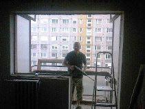 Ablakcsere kép-1