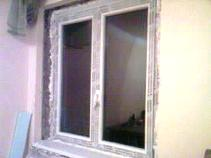 Ablakcsere kép-11