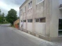 Ablakcsere kép-19