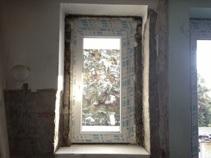 Ablakcsere kép-24