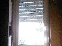 Ablakcsere kép-5