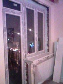 Ablakcsere kép-8