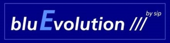 BluEvolution-82-logo