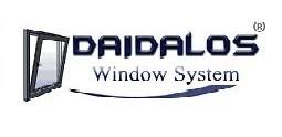 Daidalos Kft