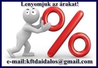 Ablak árak - Műanyag ablak árak